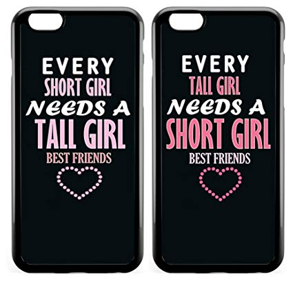 bff cases