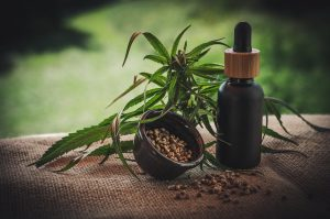 Where to Buy CBD Products
